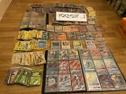 Pokemon Cards Bundle 25 ALL SHINY Rev Holo Ultra Rare EX GX VMAX 100% Genuine