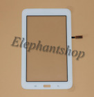 "Touch Screen Glass Digitizer Replace For Samsung Galaxy Tab 3 Lite 7.0"" SM-T110"