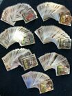 2020 Prizm Complete Your Set / Pick Your Favorites Base Set FREE SHIPPING!!!