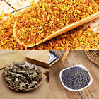 Natural Lavender Dried Flower Dried Grain Bulk Lavender Filling Natural Last Il