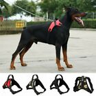 Pets Dogs Vest Harness Vest Leash Leopard Safe Harness Walk Lead Adjustable Vest