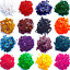 Candle Dyes - Wax Dyes For Candle Making - Color Chips For Candle Making - Wax -