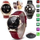 Bluetooth Smart Watch Sleep Monitor Bracelet For Android Phone Samsung LG Xiaomi