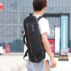 New Small Musical Instrument Bag Backpack for Horn Trumpet Accessories Parts