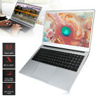 15.6 Inch Notebook Laptop Computer 8gb Ram Ddr4 512gb Ssd Laptop For Windows 10