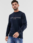 3931758804304040 1 - Tommy Hilfiger Coupons and Deals