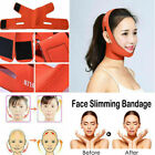 Face Thin V-Line Slim Lift Up Belt Chin Cheek Face Slimming Belt Strap Band