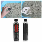 300g Litter Deodorant Beads Smell Removal Good Activated Carbon Absorption Fresh