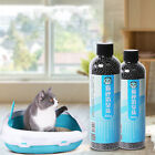 300g Deodorants Beads Cats Litter Smell Removal Air Fresh Pet Supplies for Puppy