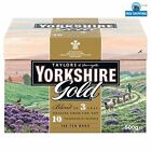 Taylors of Harrogate Yorkshire Gold, 160 Teabags