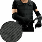 Cut Resistant Gloves/Sleeves Orchard Gardening Protective Anti-Abrasion Safety