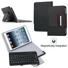 "For RCA Voyager I,II,III Viking Pro 7.0/10.1"" Tablet Keyboard Case Stand Cover"