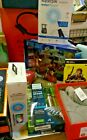 Liquidation, Overstock Resale Resellers Lot All NEW Toys, Clothes, Electronics +