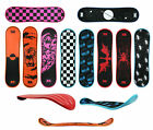 Krown Snowskate Many Graphics and Colors skateboard deck Snow Skate Snowboard