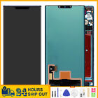 For HUAWEI Mate 30 Pro LCD Display Touch Screen Digitizer Replacement LIO-L09