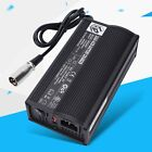 24V 6A Battery Charger for Electric Scooter, Wheelchairs, for Jazzy Power Chair