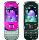 Nokia 7230 Classic Phone 3g Gps New Condition Mobile Phones Unlocked 3.2 Mp 🔥🔥