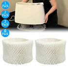 Replacement Humidifier Filter Wick For Honeywell HAC-500 HCM-350 HCM-600 HCM-630