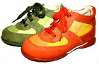 Jela 51.0003 Gr 20, 21, 22, 23, 24, 25 Kinder Stiefeletten Shoes for boys, girls