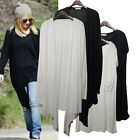 g32  CELEBRITY style long cropped CARDIGAN Soft TOP SET