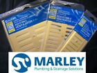 Hit Miss MARLEY Gold Brass Aluminium Adjustable Ventilation Grille Wall Air Vent