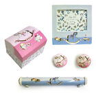 CAVANIA Little Ones - Baby / Christening Gift Items - Assorted - Pink / Blue NEW