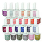 ibd Just Gel UV LED Gel Polish JustGel 0.5floz/14ml III*Choose any 1 color*