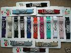 GREAT STRETCHY SNAKE BELTS FOR BOYS/GIRLS/ALL CHILDREN - LOTS OF COLOURS