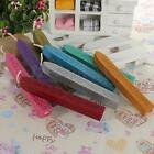 Decor Wicks Sealing Wax Sticks Wedding Candle Invitations Envelope Letter Colour
