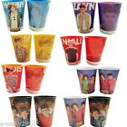 ONE DIRECTION X-Factor ~ 17oz Reusable KEEPSAKE CUPS Birthday PARTY SUPPLIES cup