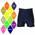 SALE! NEW HOTPANTS/SHORTS DANCE/DISCO/FREESTYLE  - ASSORTED COLOURS AND SIZES