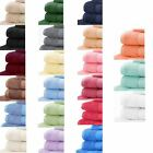 Linens Limited 100% Turkish Cotton Hand Towel