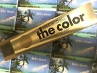 PAUL MITCHELL THE COLOR COLOR FUSION  6 DARK BLONDE'S