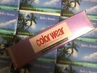 ALFAPARF COLOR WEAR COLOR FUSION CORRECTORS ADDITIVES