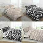 Linens Limited Africa Duvet Cover Set - Ebay Daily Deal DD19