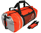 OVERBOARD 100% WATERPROOF 60 LITRE WATER SPORTS DRY BAG