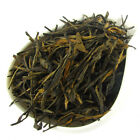 Superior Classical58 Mellow Taste  Pine Needle Golden Bud Dianhong Black TeaT115