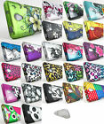 Sony Xperia TL LT30at Design Set1 Phone Cases Hard Cover Case +PryTool Accessory
