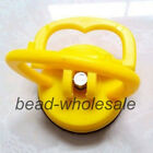 New 1x Dent Puller Bodywork Panel Remover Tool Suction Cup Pad Glass Lifter Kit