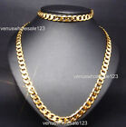24K Yellow Gold Filled 23.6
