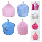 Girls Boys Childrens Kids Cotton Bedroom Seat Chair Beanbag Bean Bag COVER ONLY