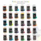 Sugarflair NEW Pastel Concentrated Food Colouring Paste Gel Colours - 25g pot!