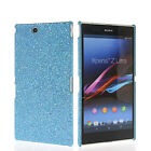 SHINY STYLE RIGID PLASTIC HARD RUBBER CASE COVER FOR SONY XPERIA Z ULTRA XL39H