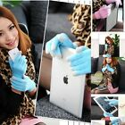 Winter knit Easy Click Touch Screen Magic Gloves Smart Phone Unisex gloves