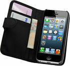 Kyпить WALLET Leather Flip Case Phone Cover for mobile phone Apple iPhone 5 / 5S / 5G  на еВаy.соm