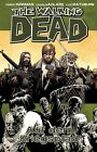 Auswahl = THE WALKING DEAD Comic ab Nr. 1 - 28 ( Cross Cult Hardcover ) NEUWARE
