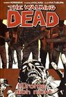Auswahl = THE WALKING DEAD Comic ab Nr. 1 - 30 ( Cross Cult Hardcover ) NEUWARE