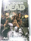Auswahl = THE WALKING DEAD Comic ab Nr. 1 - 29 ( Cross Cult Hardcover ) NEUWARE