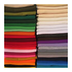 FELT FABRIC SOFT FEEL SHEETS ARTS & CRAFTS **25 COLOURS** MULTI MEDIA MATERIAL