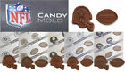 NFL Football Candy Mold from CK 2011 NEW Choose your team $6.99 USD on eBay